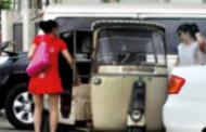 யாழ்ப்பாணத்தில் 28 வயதான இளம் பெண் கையும் களவுமாக சிக்கினார்