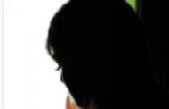 பெற்ற மகளை ரத்தம் சொட்ட சொட்ட அரிவாளால் வெட்டிய தந்தை! பின்னர் அவர் எடுத்த விபரீத முடிவு..
