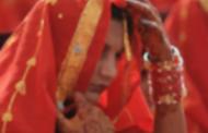 500 ரூபாவுக்காக மனைவியை விற்ற கணவன்.... வெளியான தகவல்!