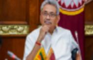 ஜனாதிபதி கோட்டாபயவின் இன்றையநிலைமை - வெளிவந்த விளக்கம்