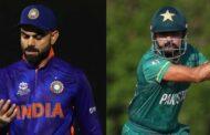 20 ஓவர் போட்டியில் இந்தியா-பாகிஸ்தான் கண்ணோட்டம்